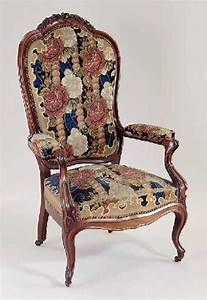 louis philippe style With chambre style louis philippe