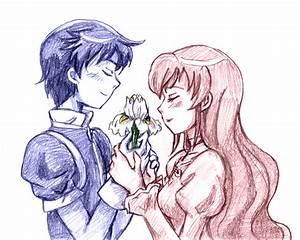 Romeo x Juliet - Eternal Iris by amako-chan on DeviantArt