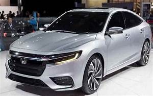 2021 Honda Civic Lx Colors  Release Date  Redesign  Specs