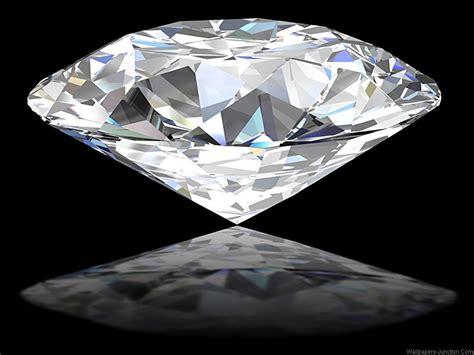 Diamond Wallpaper Jpg 1 024and 215 768 Pixels Gemstone