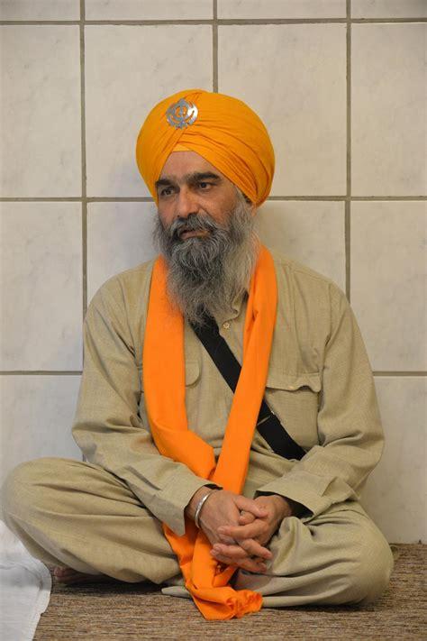 Haus Der Religionen Wir Sind Sikhs In Hannover Geschichte Und Gegenwart Haus Der
