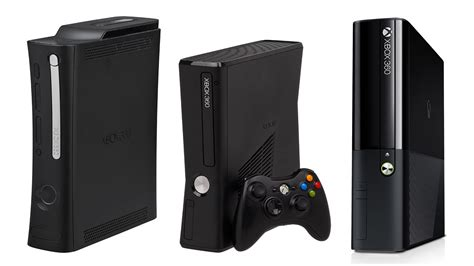Xbox 360 Officially Discontinued Metaleater