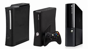Xbox 360 Officially Discontinued | Metaleater