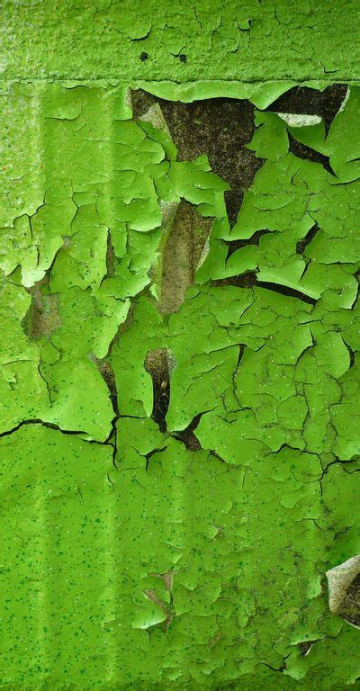 green gr 252 n verde gr 248 n groen 緑 emerald colour