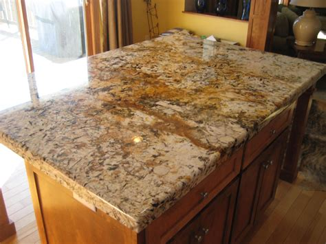 countertop edging types of granite countertop edges home ideas collection