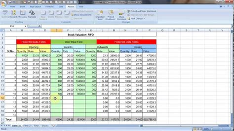 how to use excel how to unlock excel spreadsheet spreadsheets
