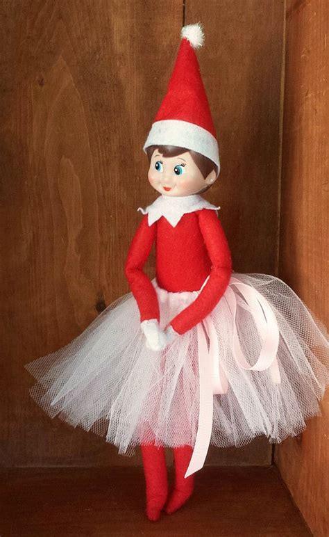 on the shelf skirt handmade light pink tutu on the shelf or