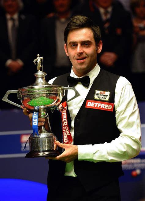 Ronnie O'Sullivan withdraws from snooker tour season for ...