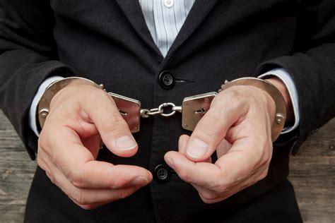 False Arrest Cases: What to Expect   Criminal Defense Law ...