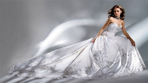 Bride Full Hd Wallpaper And Background Image