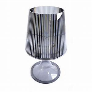 Lampe à Poser Ikea : lampe transparente ~ Teatrodelosmanantiales.com Idées de Décoration