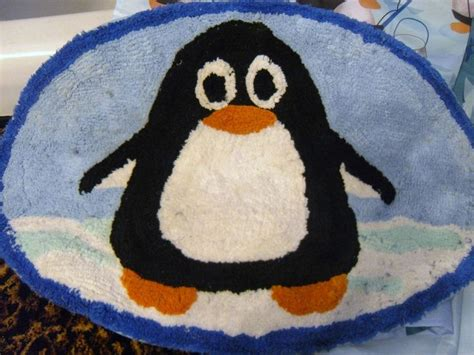 Penguin Bathroom Accessories Walmart by Pin By Michele Eisenhour On Just Random Pins