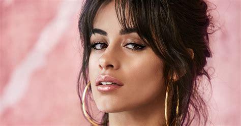 When Does The Camila Cabello Oreal Paris Havana