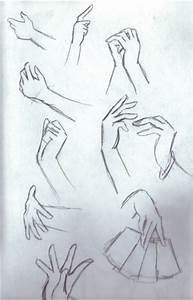 Art inspiration//Artistic on Pinterest   Manga, How To ...