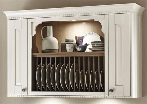 kitchens ivory kitchen kitchen collection wall unit