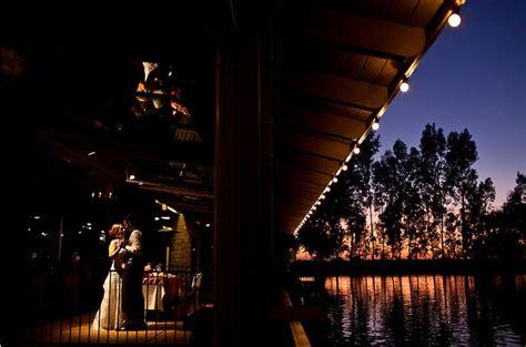 fresno outdoor wedding venues images  pinterest