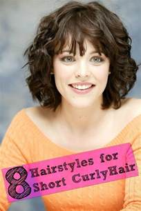 stylish  trendy curly hairstyles  fine hair