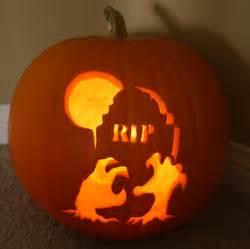o lantern carving o lantern