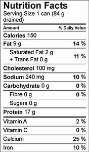 Information about Soya Chunks Nutrition Facts - yousense info