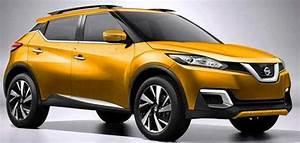 Nissan Kaşkai : 2017 2018 nissan juke yeni kasa b yle g z kebilir 2016 06 06 ~ Gottalentnigeria.com Avis de Voitures