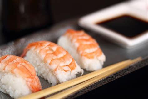 sushi  pregnant  safe   babymedcom