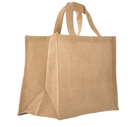 sac en toile a personnaliser cabas toile de jute et coton gt sac cabas durable en toile de jute et coton tous commerces