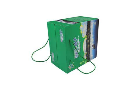 长沙印刷厂家针对大色块的处理方法_关于包装印刷_长沙纸上印包装印刷厂(公司)