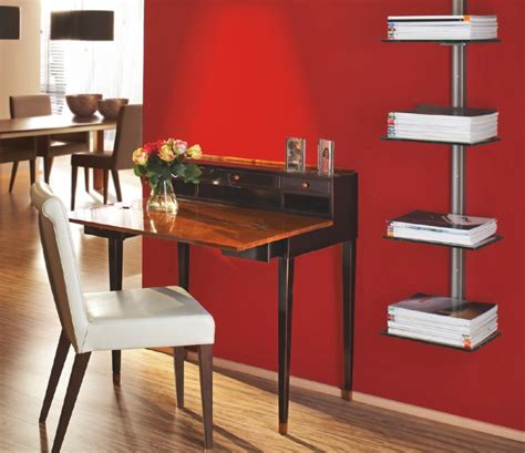 Schöner Wohnen Farbe Rot by Wandgestaltung In Rot Sch 214 Ner Wohnen Farbe Salsa