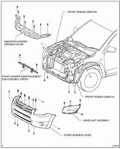 2013 Rav4 Parts Diagram  U2022 Downloaddescargar Com