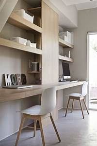 Best 25+ Home office desks ideas on Pinterest Home