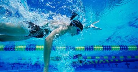 ameliorer son endurance en natation guide piscinefr