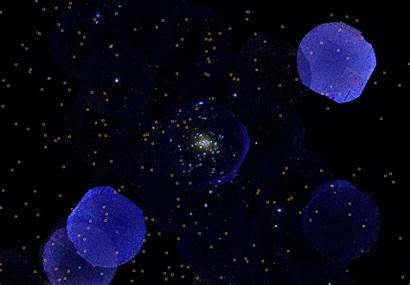 Open Science Esa Cosmos Web Screen Int