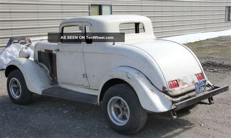 l posts for sale 1933 4dr sedan for sale html autos post