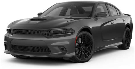 dodge charger incentives specials offers  santa