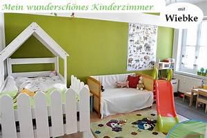 Kinderzimmer Für Jungs : kinderzimmer f r 2 j hrige ~ Lizthompson.info Haus und Dekorationen
