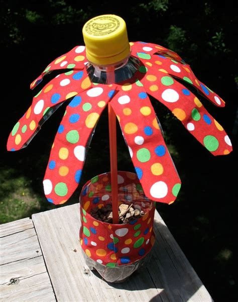 and craft for children arts and crafts for summer ye craft ideas