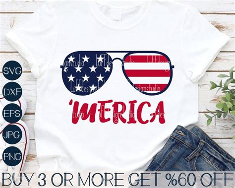Sunglasses icons and vector packs for sketch, adobe illustrator, figma and websites. Merica SVG American Flag Sunglasses SVG Funny 4th of July ...