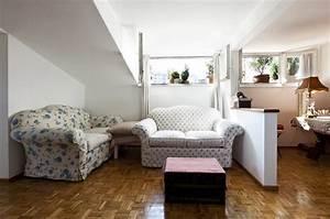 Kleine Wohnung Optimal Nutzen : renoviranje malog stambenog prostora ~ Indierocktalk.com Haus und Dekorationen