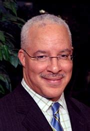 Eric Whitaker Backroom by Eric Whitaker Md Named Executive Vice President For