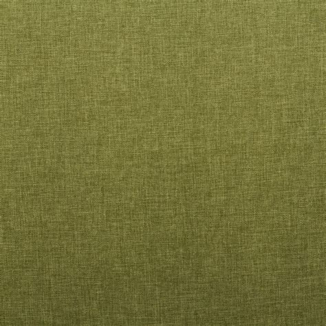 Inexpensive Upholstery Fabric by Discount Soft Plain F R Linen Look Cushion Curtain Sofa