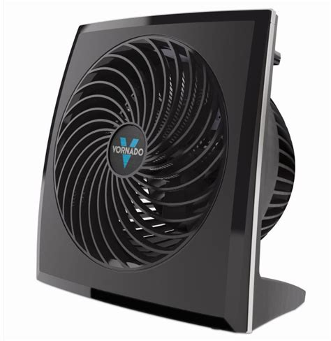 Vornado Desk Fan Uk by Box Fan Floor Fan Vornado 573 With 20 M Reach Portable