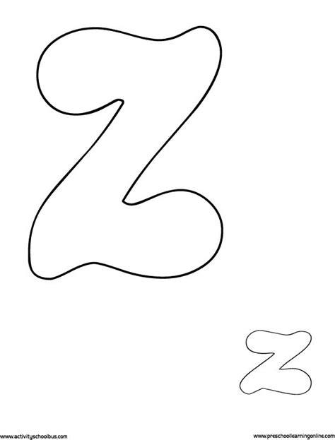 bubble letters a z 165 best images about template on 20715 | e93726702e3210dc00db7315f290e528 bubble letters bubbles