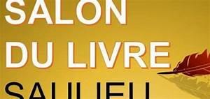 Salon Du X : florence archimbaud michel louis et bernard morot gaudry table ronde salon du livre d etang ~ Medecine-chirurgie-esthetiques.com Avis de Voitures