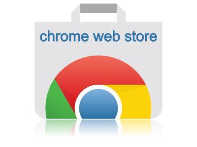 httpschromegooglecomwebstoreuserpurchases