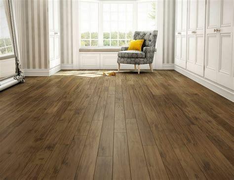 Welcher Bodenbelag Für Das Wohnzimmer? Moderne Varianten