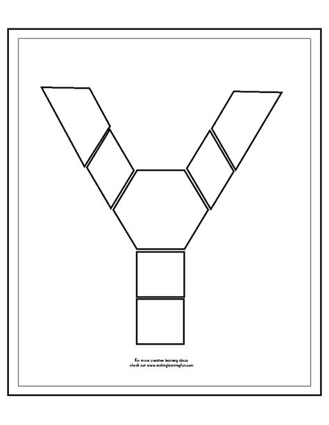 letter a worksheets 17 best images about letter yy on the alphabet 3020