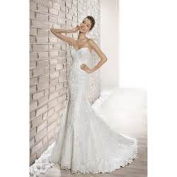 robes de mariée demetrios 2017 712 superbe magasin de mariage pas cher 2692271 weddbook - Robe Pour Invitã Mariage Pas Cher