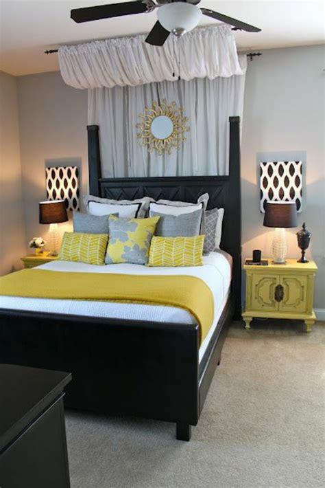 comment humidifier une chambre comment décorer une chambre de fille raliss com