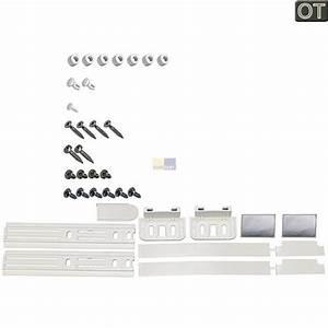 Ikea Kühlschrank Ersatzteile : bauknecht schleppt rscharnier t rwechselset 481231028208 holzt r k hlschrank whirlpool ikea ~ Watch28wear.com Haus und Dekorationen