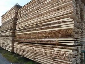 Bauholz Gebraucht Kaufen : bauholz neu und gebraucht kaufen bei ~ Whattoseeinmadrid.com Haus und Dekorationen